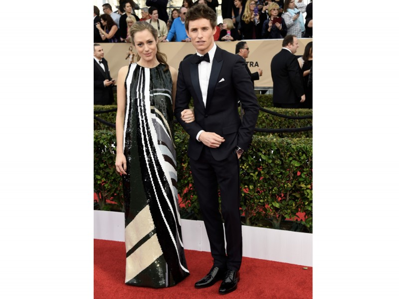 eddie-redmayne-wife-getty