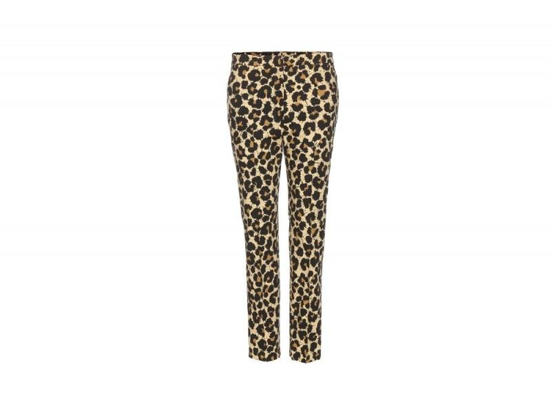 edun-leopard-pantaloni