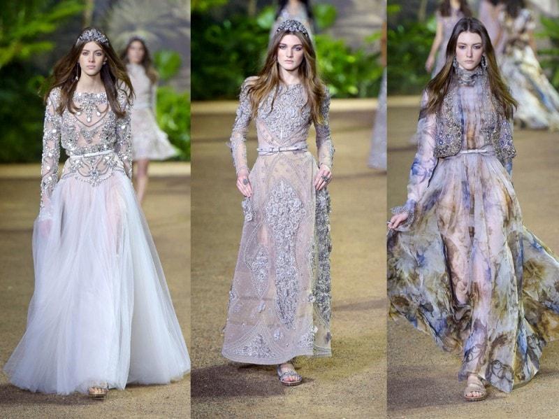 elie-saab-haute-couture-2016