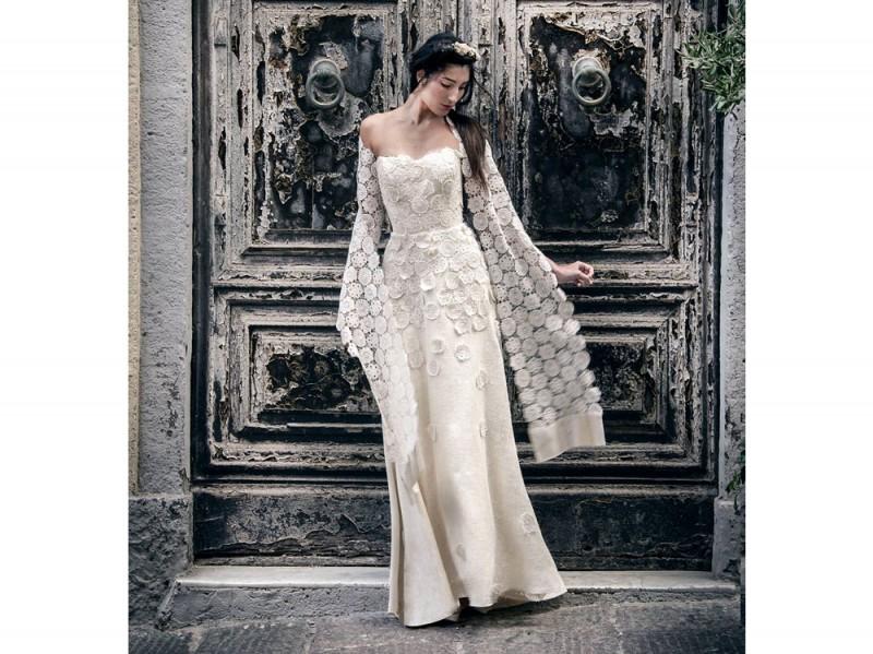 elisabetta-delogu-sposa-abito