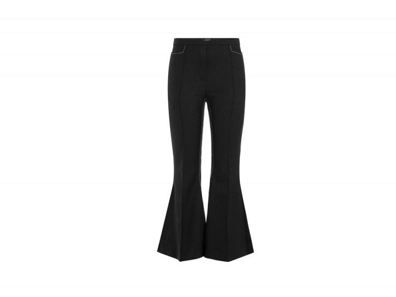 ellery-flamenco-pants