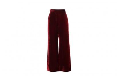 ellery-pantaloni-velluto