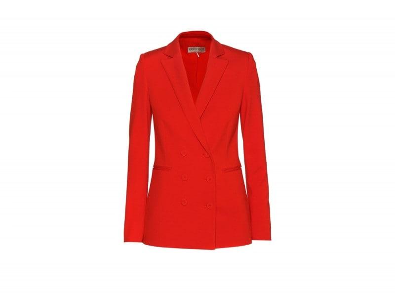 emilio-pucci-giacca-rosso