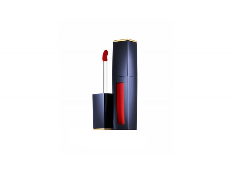 estee-lauder-Pure-color-envy-liquid-lip-potion