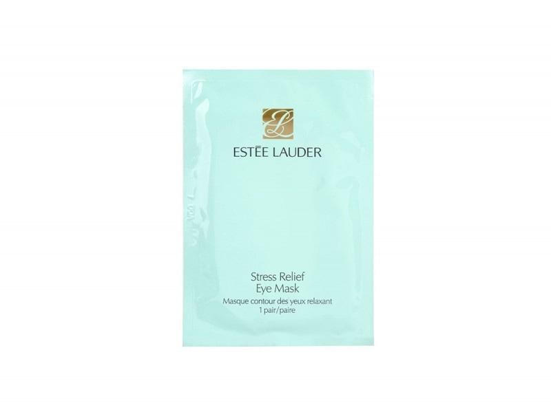 estee-lauder-stress-relief-eye-mask