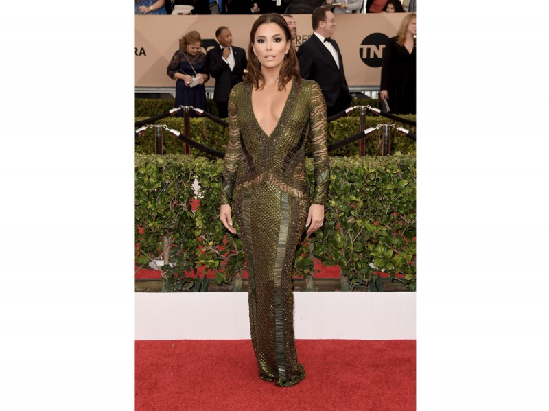 eva-longoria-sag-awards-getty