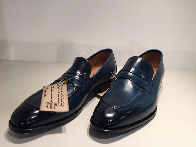 fabi-scarpe-pitti