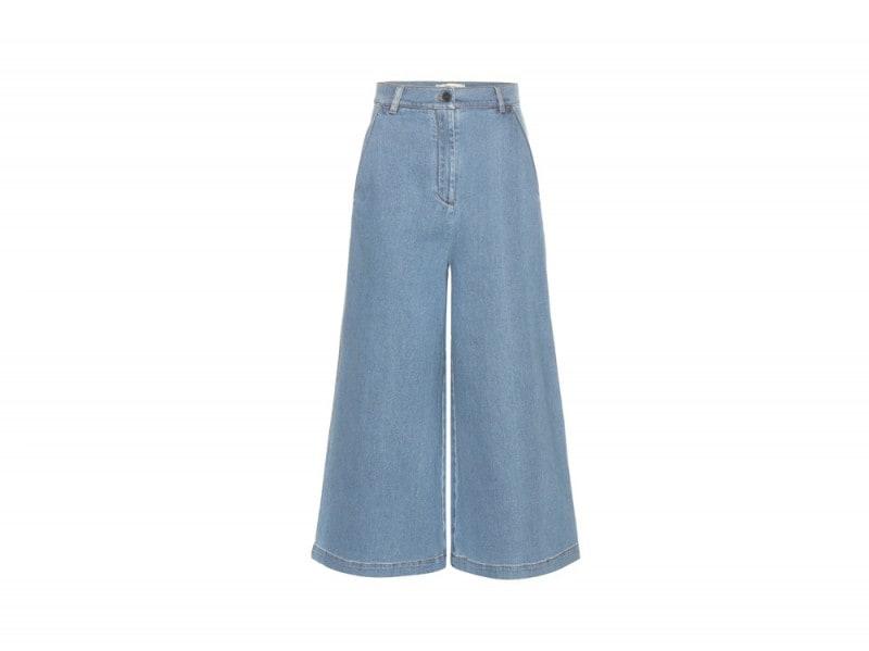 fendi-culotte-jeans