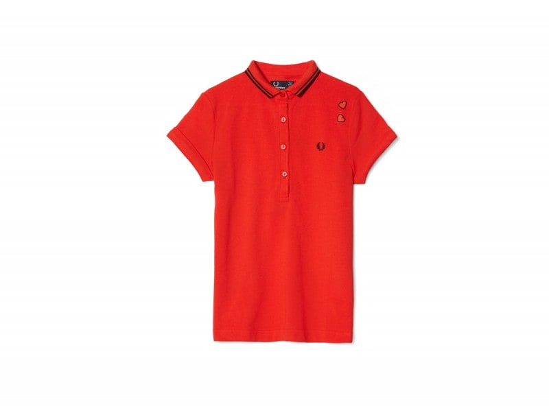 fred-perry-san-valentino