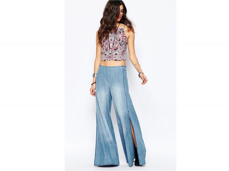 free-people-jeans-ultra-wide