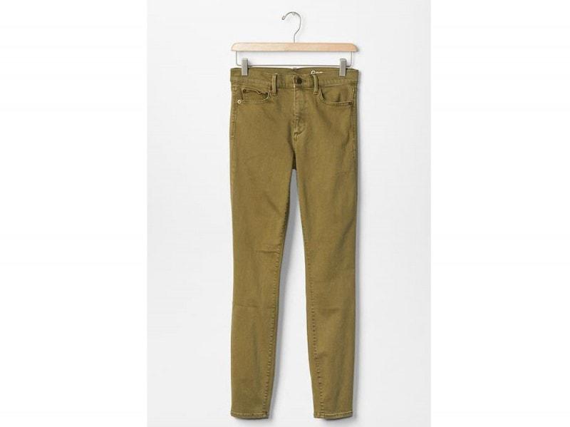 gap-jeans-verdi