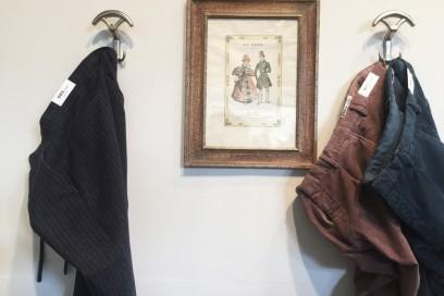 gbs-trousers-pitti-89