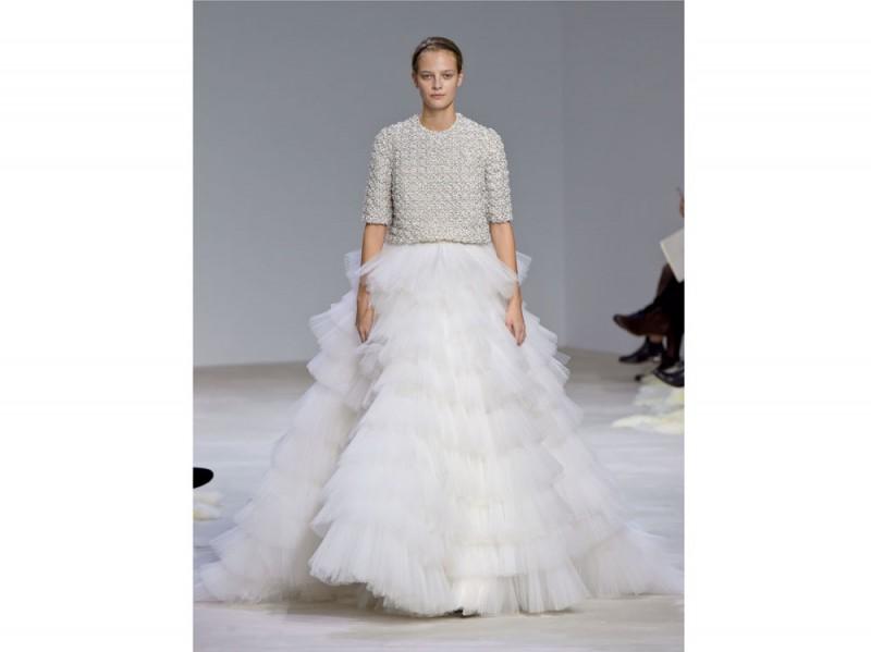 giambattista-valli-haute-couture-2016-2-olycom