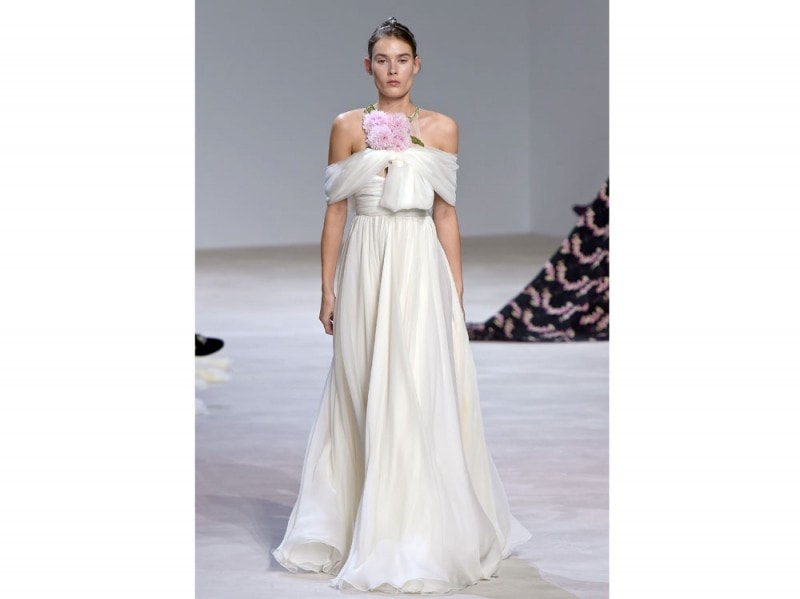 giambattista-valli-haute-couture-2016-olycom