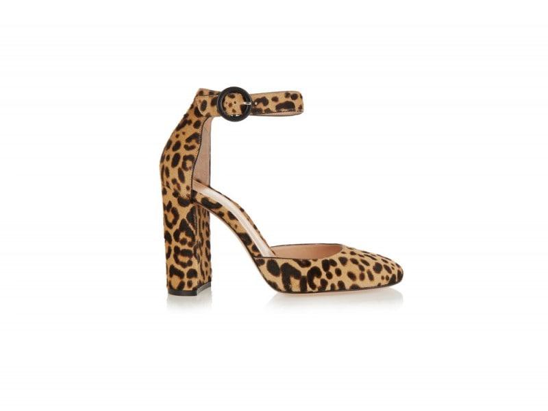 gianvito-rossi-leopard-scarpe