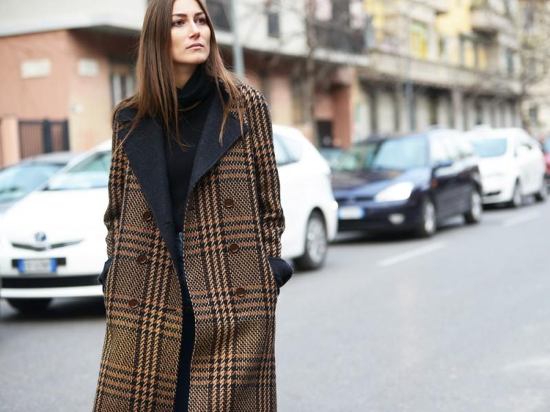 giorgia-tordini-cappotto