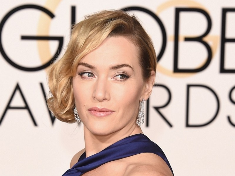 golden-globes-2016-beauty-look-kate-winslet