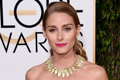golden-globes-2016-beauty-look-olivia-palermo