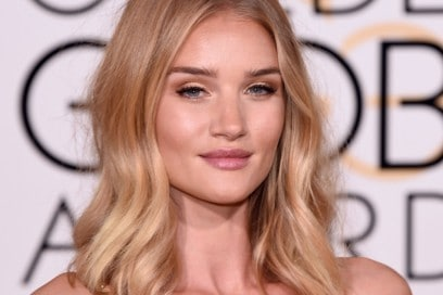 golden-globes-2016-beauty-look-rosie-huntington-whiteley