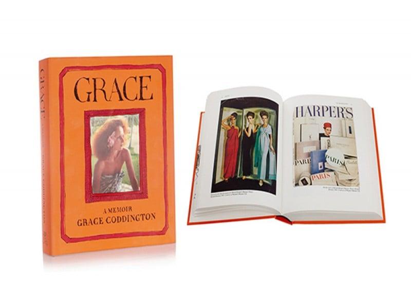 grace-libro