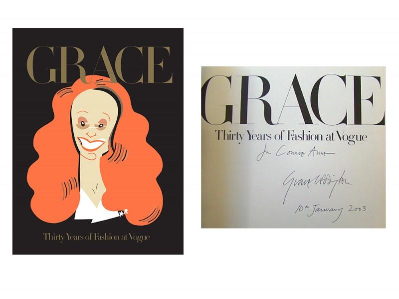 grace-thirty