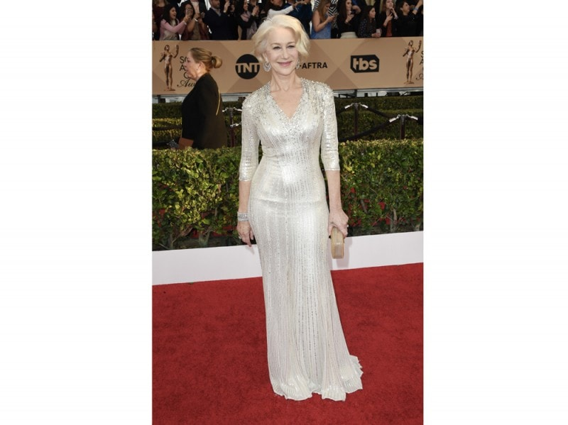 helen-mirren-sag-awards
