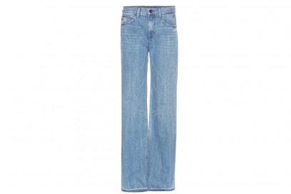helmut-lang-jeans-ampi