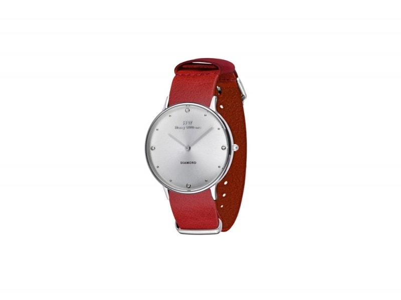 hw-orologio