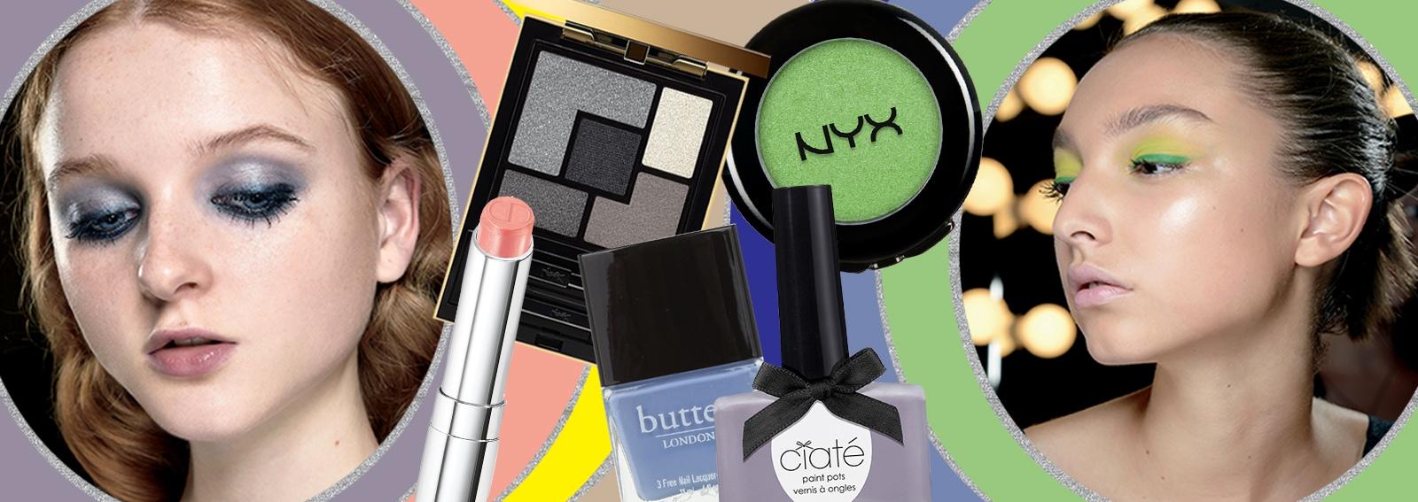 i-colori-make-up-primavera-desktop