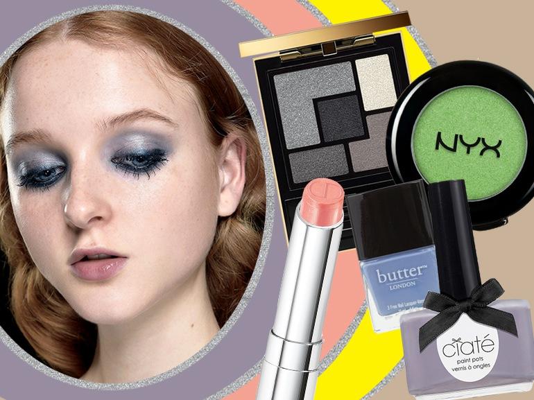 i-colori-make-up-primavera-mobile
