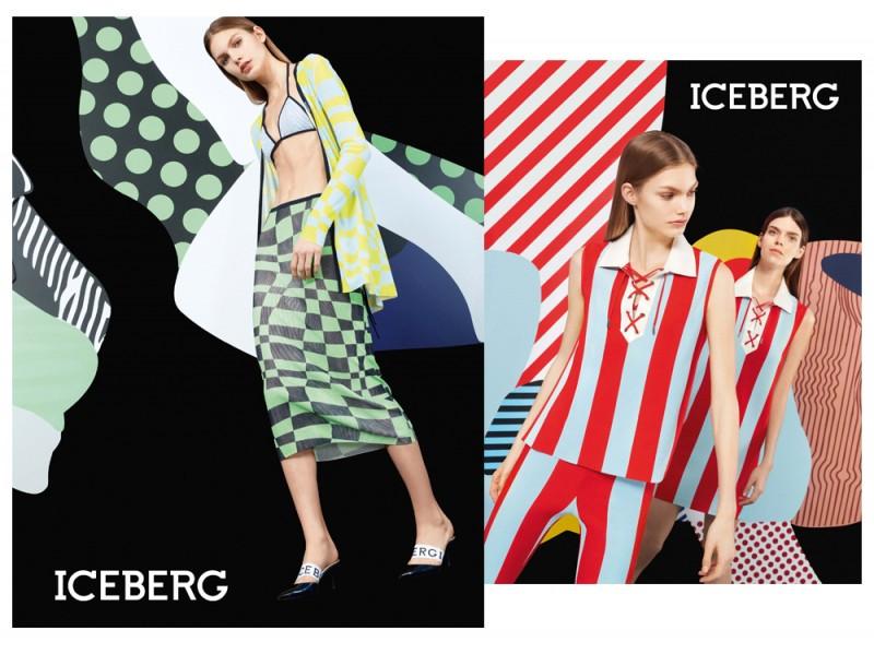 iceberg-ss-16-campagna