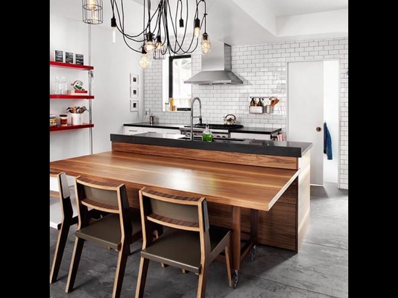 @interiordesignideas: Interiordesign