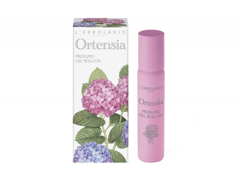 erbolario-ortensia-profumo-gel-roll-on