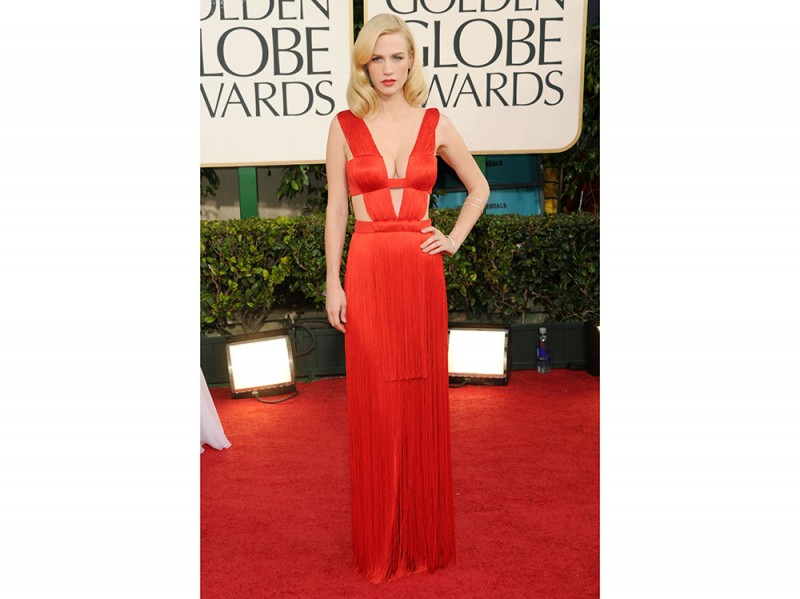 january-jones-golden-globes