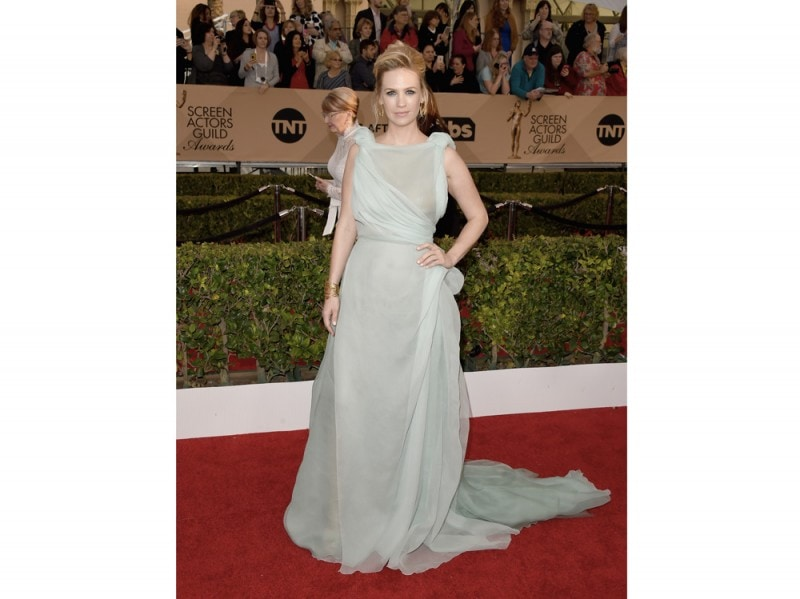 january-jones-sag-awards-getty