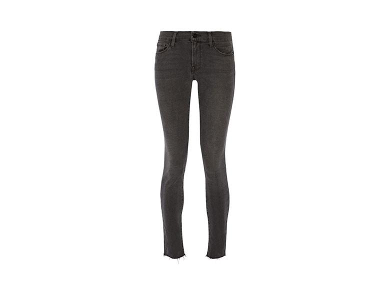 jeans-frame-denim