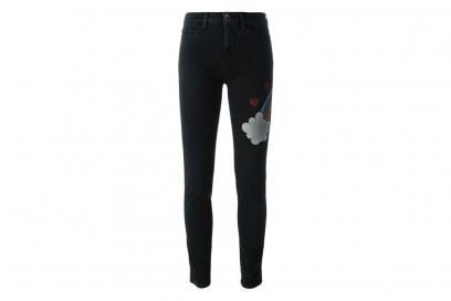 jeans-love-moschino