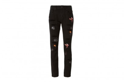 jeans-neri-msgm