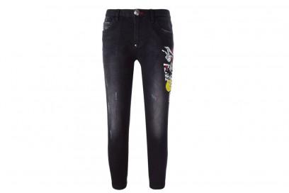 jeans-philipp-plein