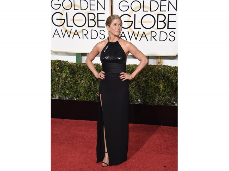 jennifer-aniston-golden-globes