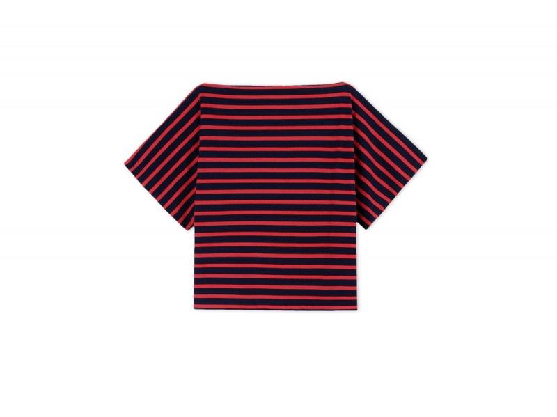 jil-sander-tshirt-righe