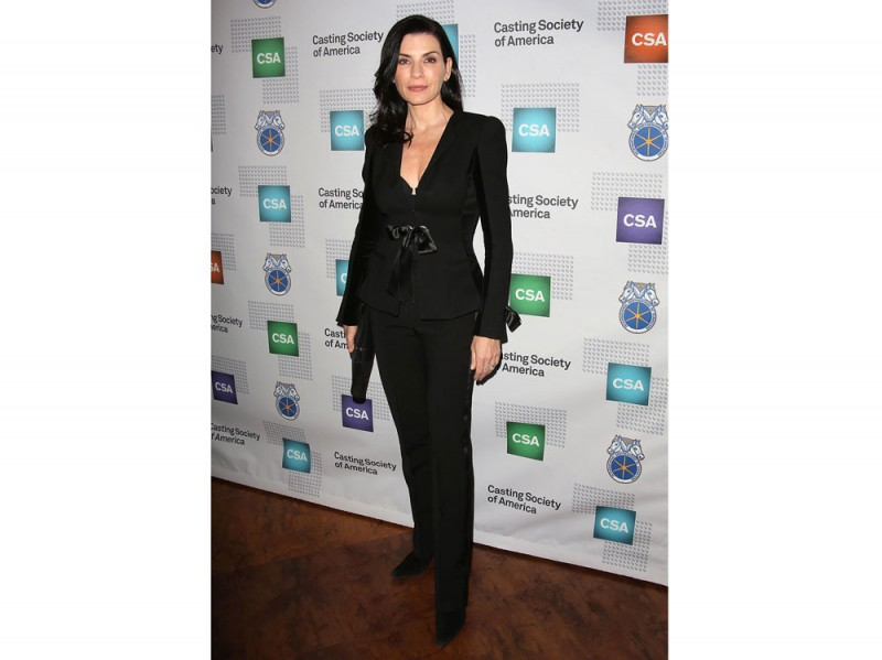 julianne-margulies