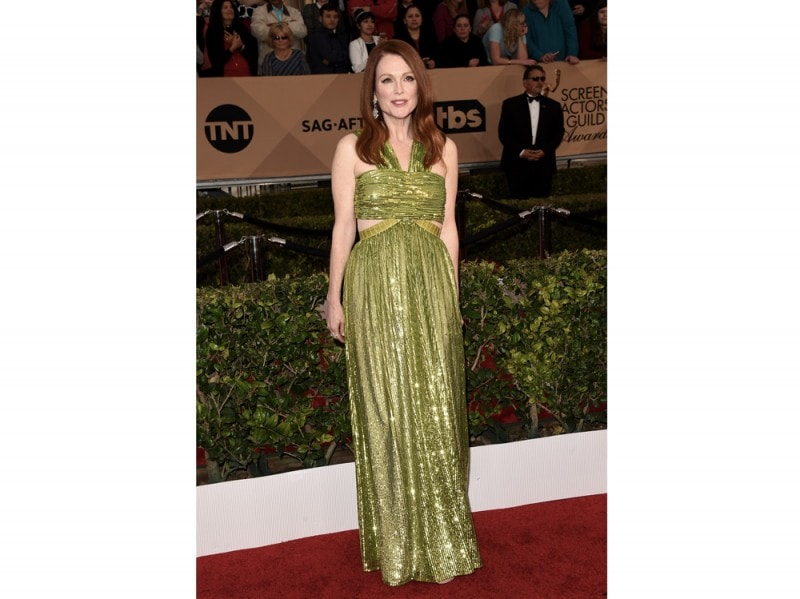 julianne-moore-sag-awards-