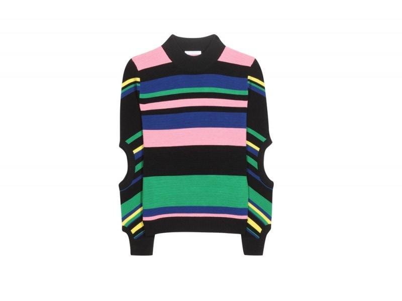 jw-anderson-maglione-righe