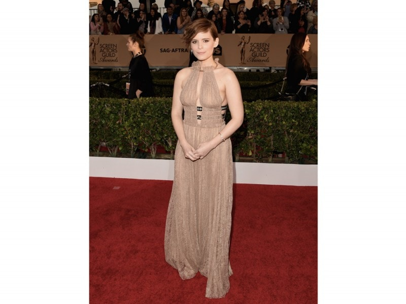 kate-mara-sag-awards
