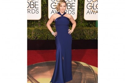 kate-winslet-getty