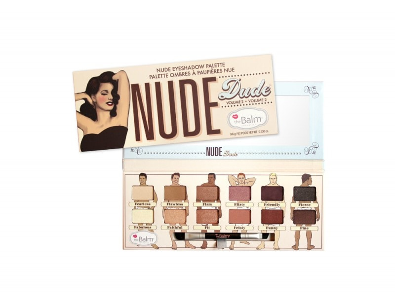 kate-winslet-make-up-the-balm-nude-dude