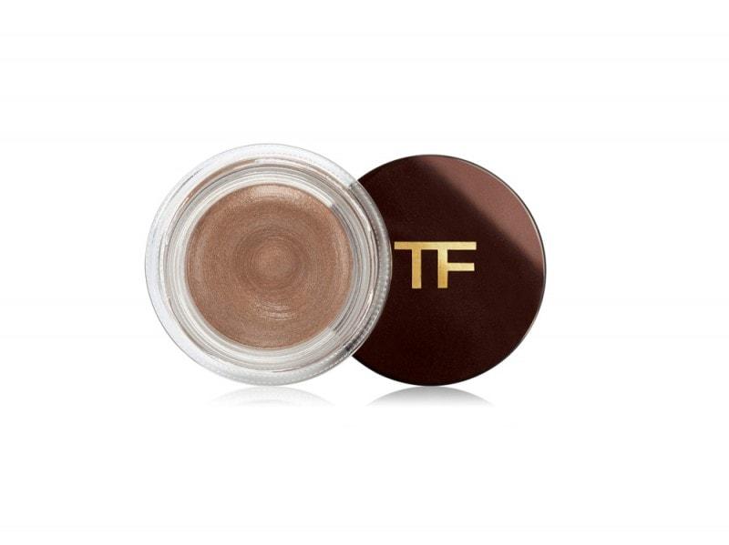 kate-winslet-make-up-tom-ford-beauty-cream-color-for-eyes-platinum