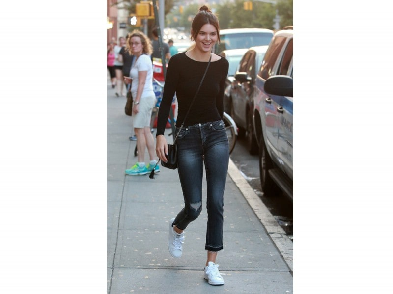 kendall-jenner-jeans