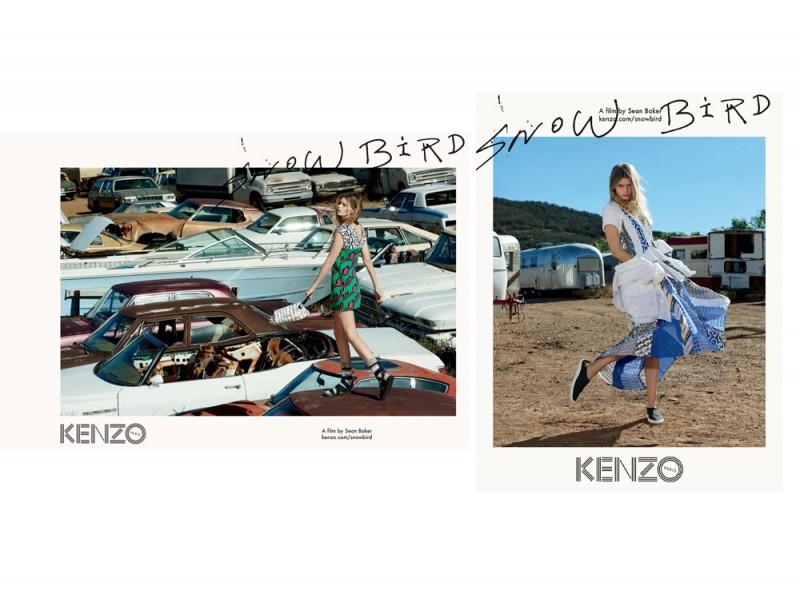 kenzo-campagna-2016